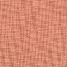 Cambria - Peach