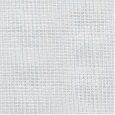 Cambria - Silver Mist