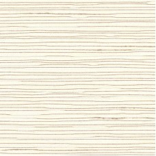Debonair - Wheat