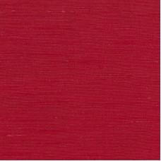 Mulberry - Blood Orange
