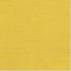 Mulberry - Lemon
