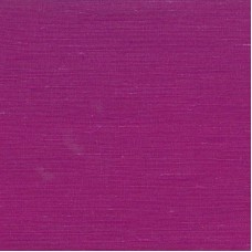 Mulberry - Peony