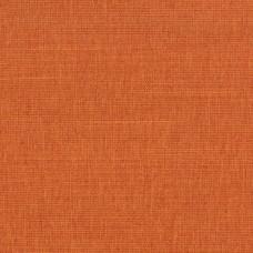Newport - Orange Crush