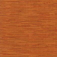 Thailand - Saffron