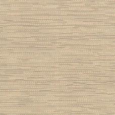 Thailand - Wheat