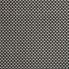Black & Grey 2007
