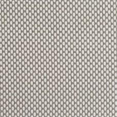 White & Grey 2003