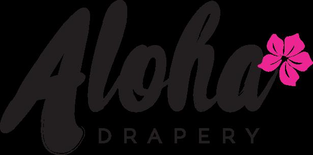 Aloha Drapery